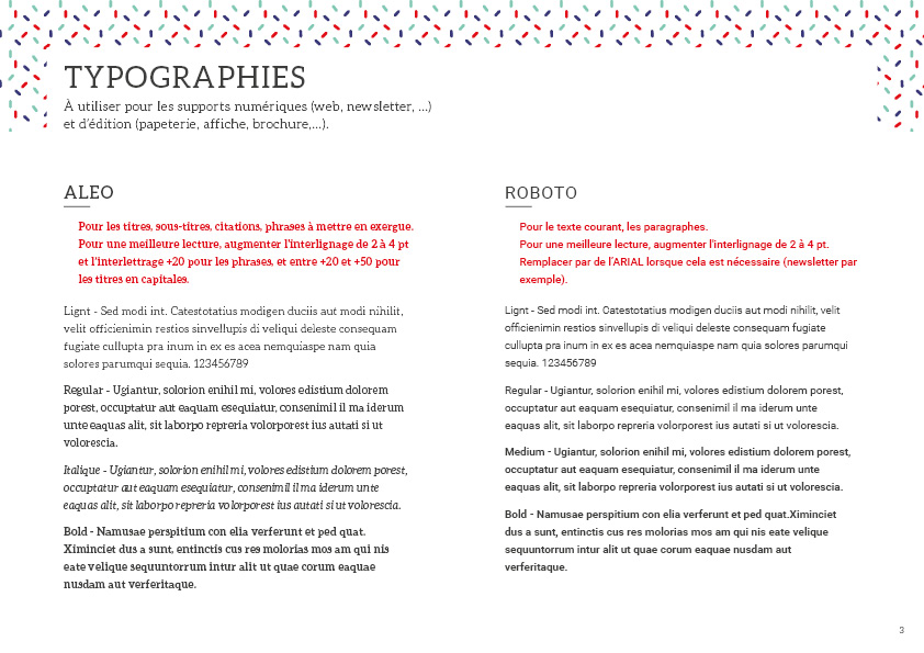 SMART-document-charte-graphique