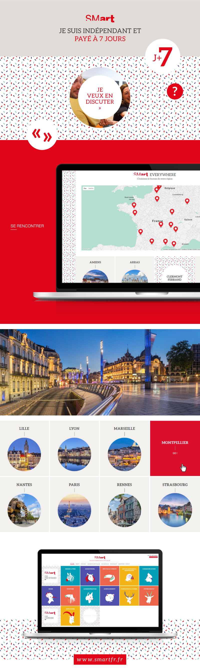 smart-webdesign-charte-site-web