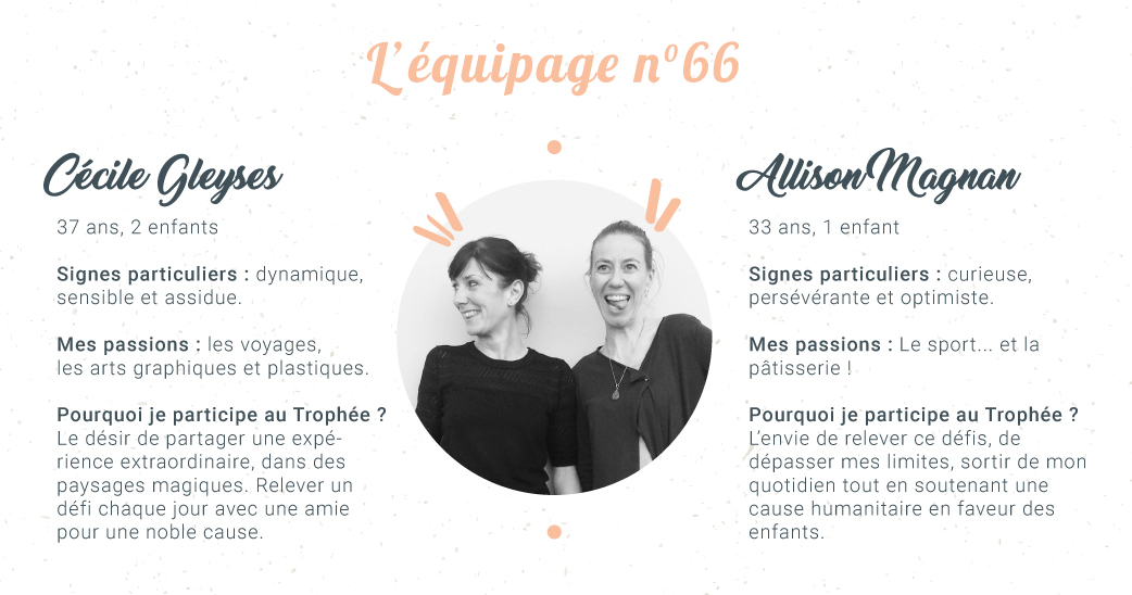 equipage66