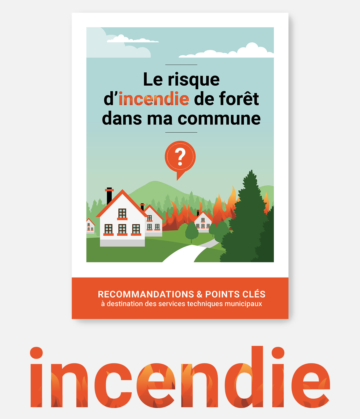 brochure-prevention-incendie-projet-europeen-forespir-muriel-goudol-toulouse