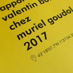 stage-webdesign-chez-muriel-goudol-toulouse